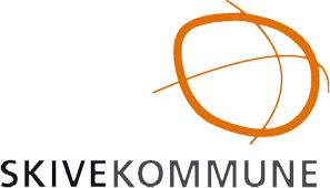 Logo for Skive Kommune