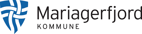 Logo for Mariager Fjord